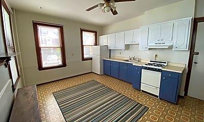 Bedroom, 98 Linden St, 0