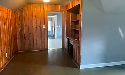 Living Room, 2934 N 46th St, 2