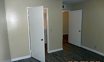 Bedroom, 7817 Vineland Ave, 2
