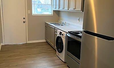 Kitchen, 2119 23rd St N, 1