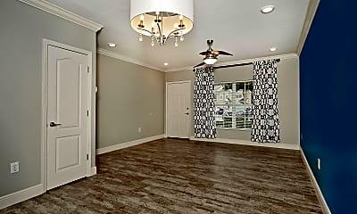 Bedroom, 1377 Hampton Park Ln, 1