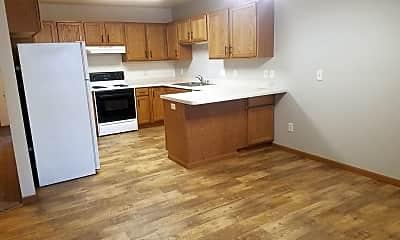 Kitchen, 2825 Prestige Ct, 0