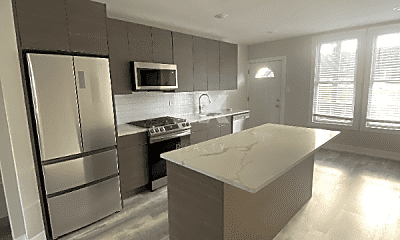 Kitchen, 2408 N Tripp Ave, 0