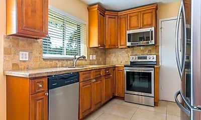 Kitchen, 198 SW 12th Ave, 0