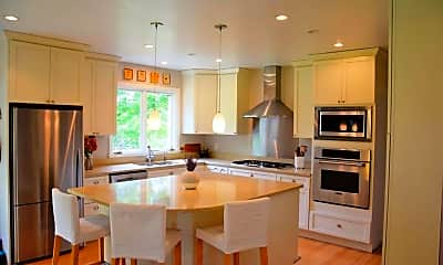 Kitchen, 9 Cowsill Ln, 0