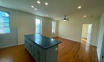 Kitchen, 753 Onderdonk Ave 3-L, 1