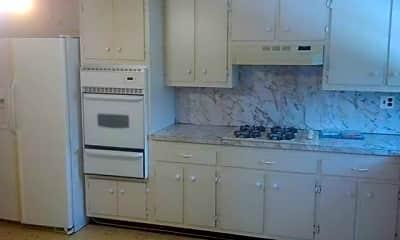 Kitchen, 366 Wilson Ave, 0