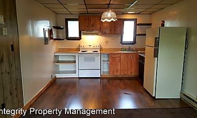 Kitchen, 3215 Rte 9W, 2