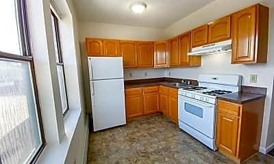 Kitchen, 26 Congress St, 0