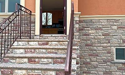 Patio / Deck, 314 Arlene St, 0