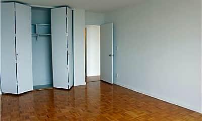 Bedroom, 2500 Johnson Ave 3-M, 2