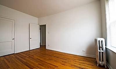 Bedroom, 7930 S Ingleside Ave, 2
