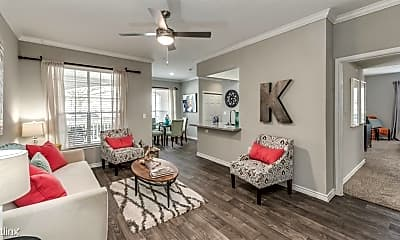 Living Room, 937 Kingwood Dr, 0