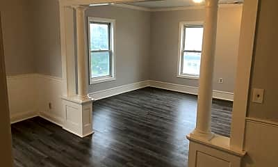 Living Room, 120 N Main St 2, 0