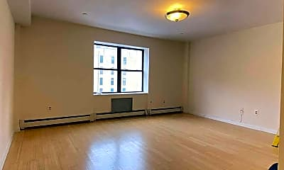 Bedroom, 107 E 102nd St 3-C, 0