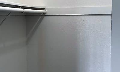 Bathroom, 3326 E Bermuda St, 1