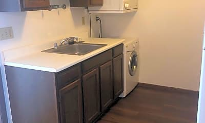 Kitchen, 4015 Canterbury Dr, 1
