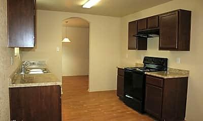 Kitchen, 7526 Spanish Dagger, 0