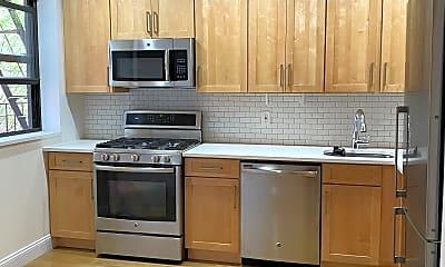 Kitchen, 139-19 34th Rd A-4, 0