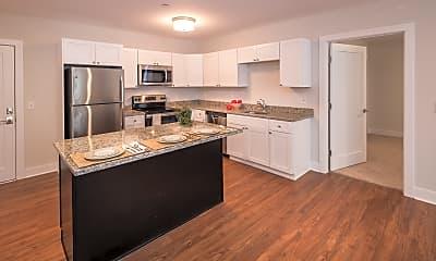 Kitchen, 31 Old Danbury Rd, 0