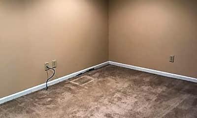 Bedroom, 145-151 E Caston Rd, 2