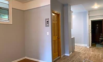 Bathroom, 6715 8th Ave, 2