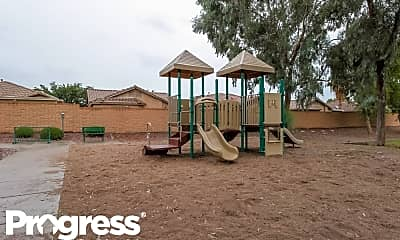 Playground, 3035 W Belle Avenue, 2