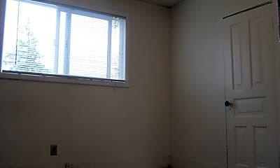 Kitchen, 1234 Grant St, 2