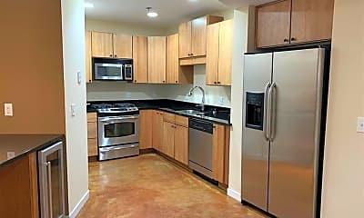 Kitchen, 426 N Front St, 0