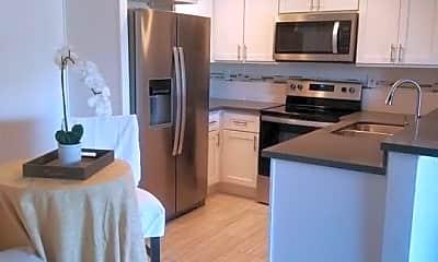 Kitchen, 4810 South La Brea Ave 108, 0