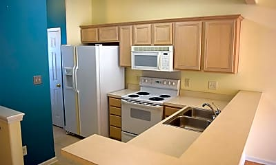 Kitchen, 115 Ross Moore Ave, 1
