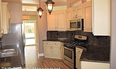 Kitchen, 4220 Shandwick Dr, 1