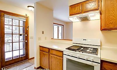 Kitchen, 2119 21st Ave S, 0