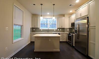 Kitchen, 23235 Milltown Knoll Square, 0