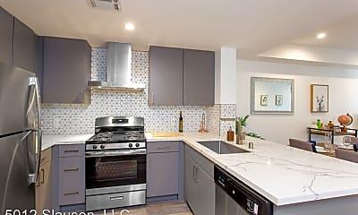 Kitchen, 5012 Slauson Ave, 1