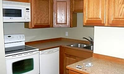Kitchen, 2041 NW 61st St, 1