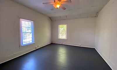 Bedroom, 221 Church St, 2