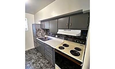 Kitchen, 4502 N 49th St, 0