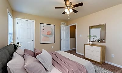 Bedroom, 1006 Whipporwill Dr, 0