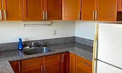 Kitchen, 1146 Alohi Way 305, 2