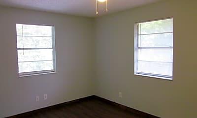 Bedroom, 1210 Oak St, 2