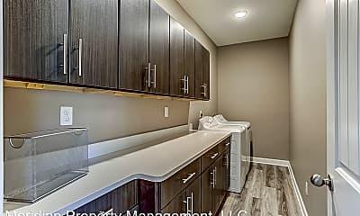 Kitchen, 3875 Spottswood Ave, 2