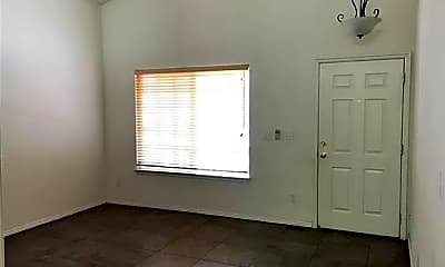 Bedroom, 1197 S Boston St, 1