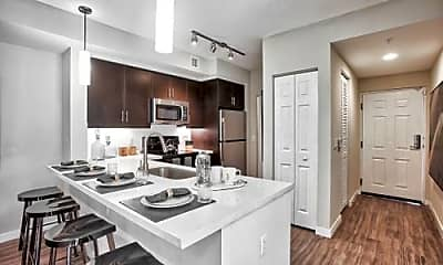Kitchen, 2550 NW 84th Ave, 1