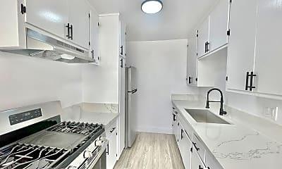 Kitchen, 6402 S Victoria Ave, 0