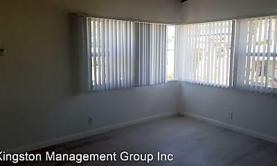 Living Room, 1018 3rd St, 0