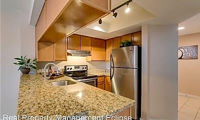 Kitchen, 12036 100th Ave NE, 1