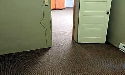 Bedroom, 600 Bemidji Ave N, 2