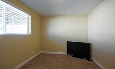 Bedroom, 485 E 8400 S, 2