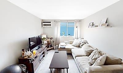 Living Room, 14 Murdock Street, Unit 1-5, 0
